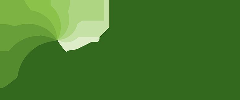 Foliée